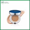 Phấn nước Klavuu Cushion Blue Pearlsation Hight Coverage (vỏ xanh)