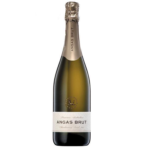 Sparkling Angus Brut Pinot Noir Chardonnay