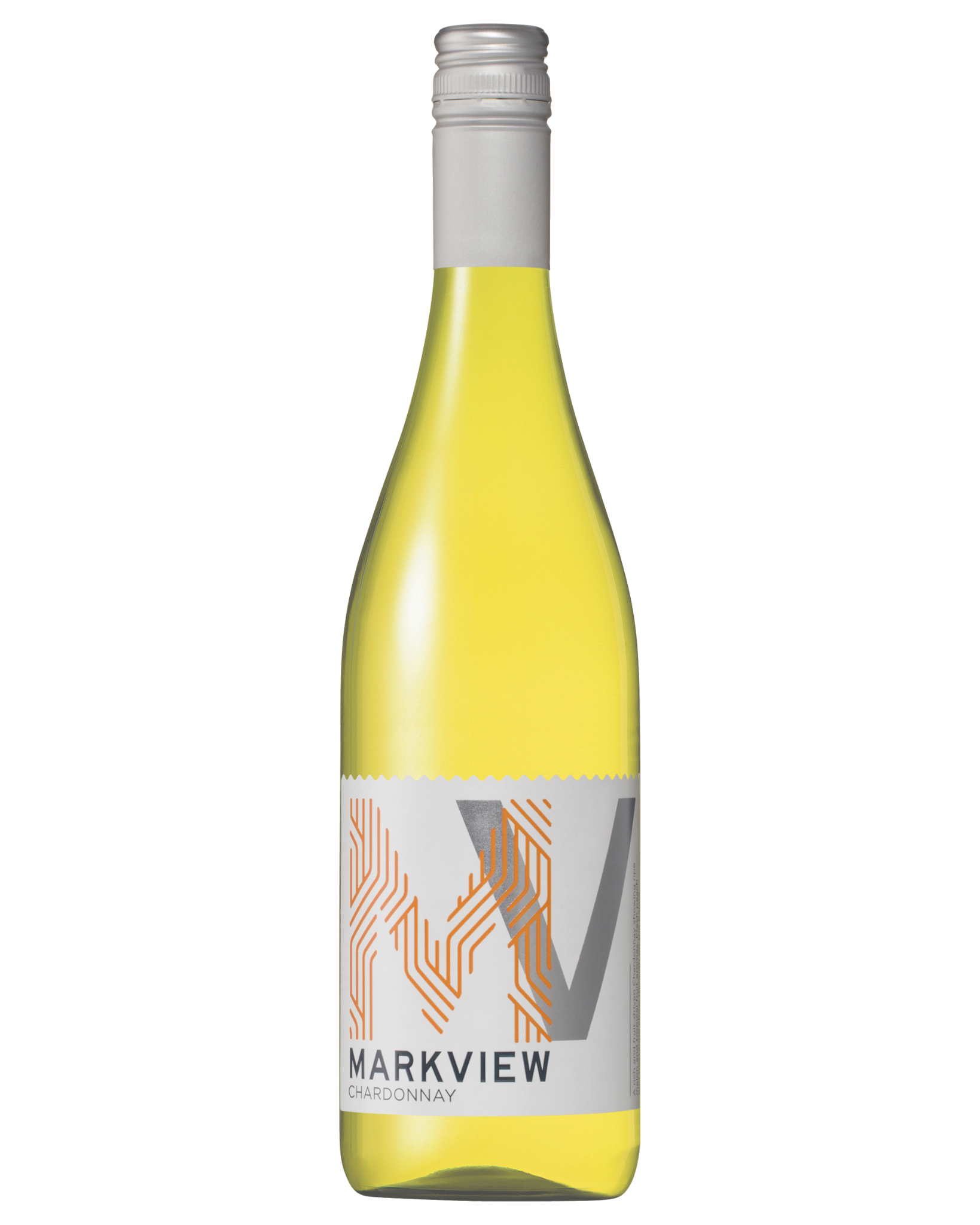 McWilliams Markview Chardonnay