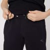 DOMYOS - Warm Breathable Slim-Fit Zip pockets GYM Bottoms 500