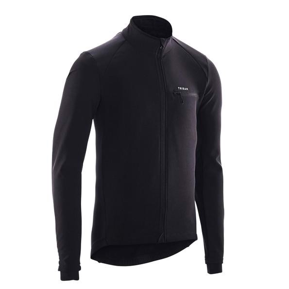 TRIBAN - RC100, Insulated Winter Cycling Jacket