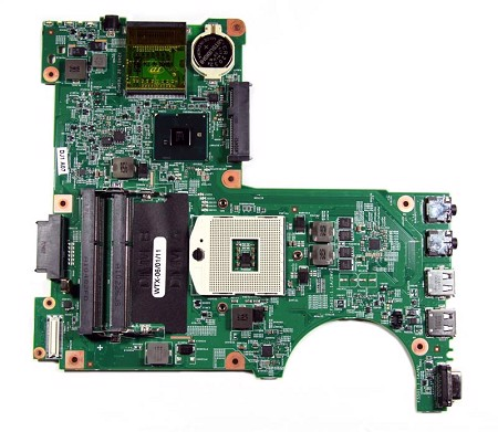 Mainboard Lenovo Ideapad Yoga 2 13