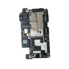 Mainboard Vivo Y35