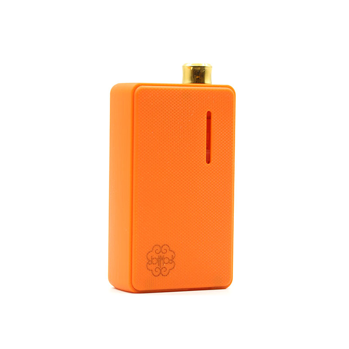DotAIO G10 ALL IN One Kit by dotMod