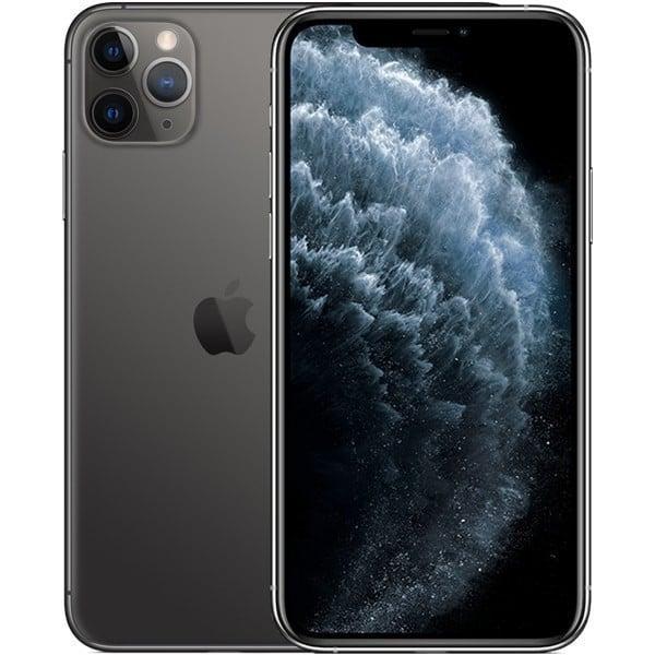 Điện thoại Apple Iphone 11 Pro Max - Chính Hãng VN/A