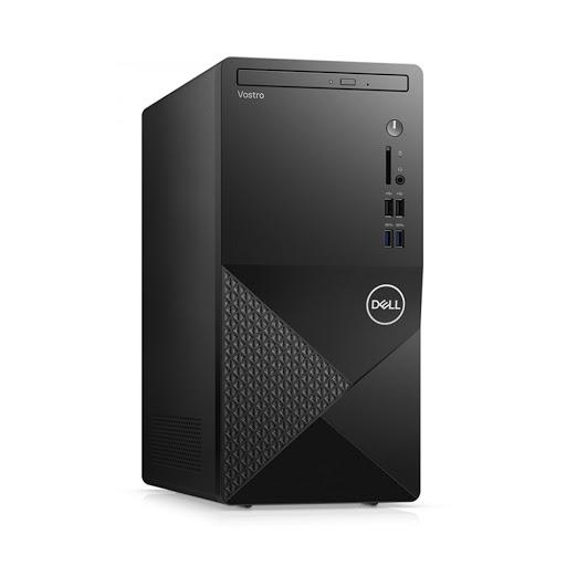 Khối CPU DELL Vostro 3888 (MTG6400W) Pentium G6400 (4.0Ghz,4Mb)/4G/1T/DVDRW/KB/Win10